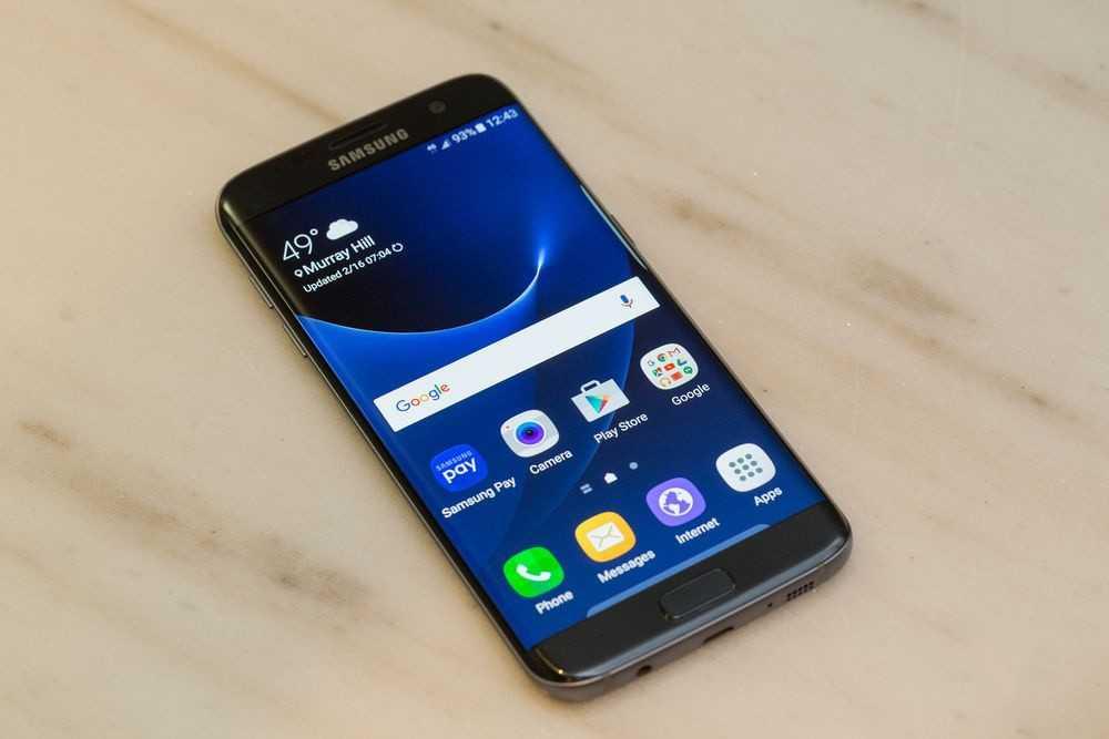 Samsung heeft Viv overgenomen, een Artificial Intelligent Assistant ontworpen door de makers van Siri
