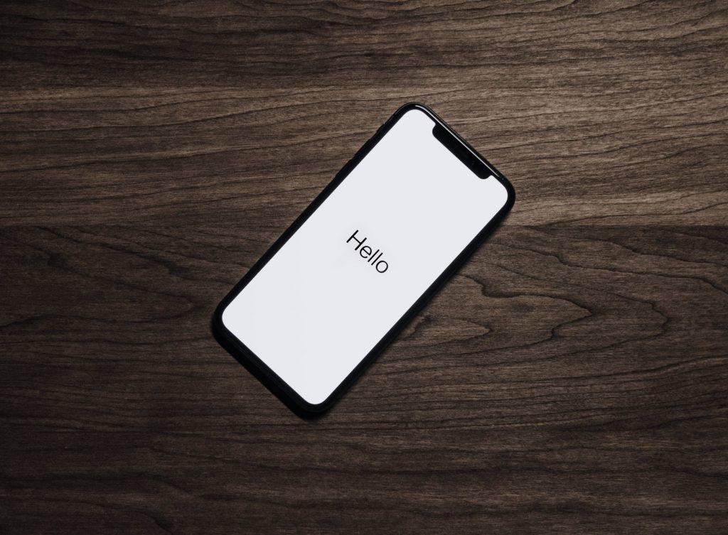 Dit zijn de voordelen van een refurbished iPhone op een rij