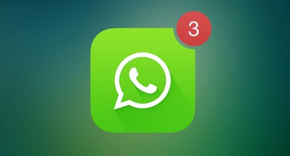 Kijk uit voor WhatsApp-fraude – Mobiele Providers