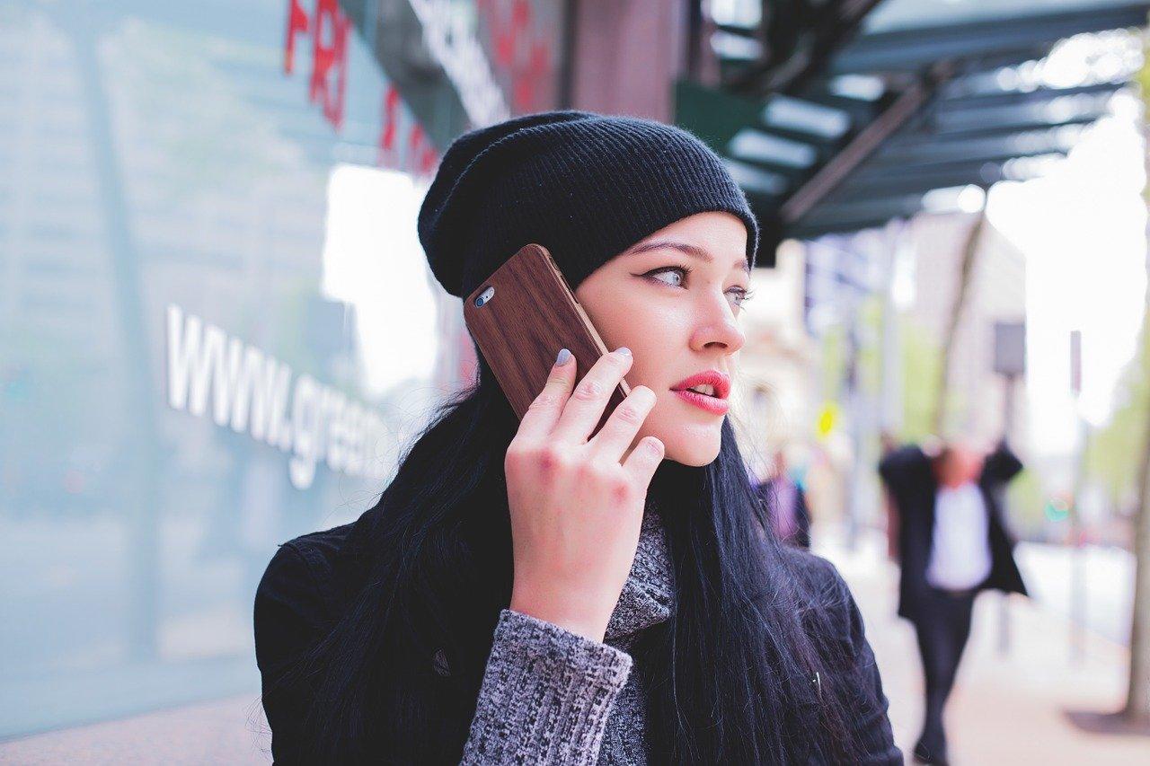 voordelen nadelen alle telefoonhoesjes